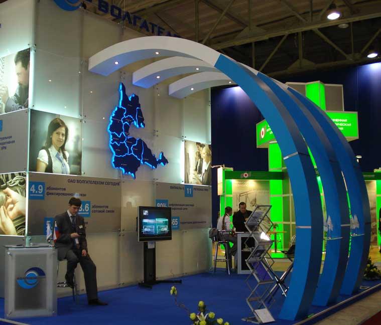 Клиника САДКО Нижний Новгород стоматология для детей и